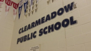 clearmeadow