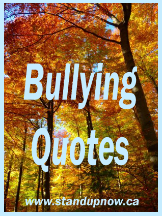 inspiring_bullying_quotes