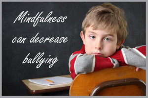 mindfulness_can_decrease_bullying